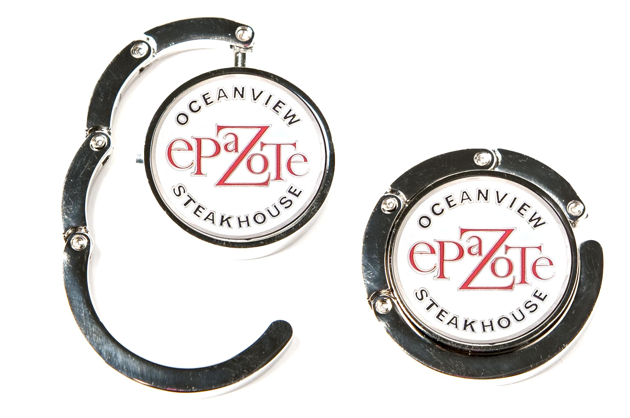 Logotryk eksample